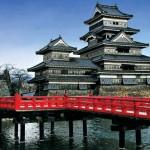 US-Japan Seminar on Dielectrics and Piezoelectrics – Matsumoto, Japan – November 15-18, 2015
